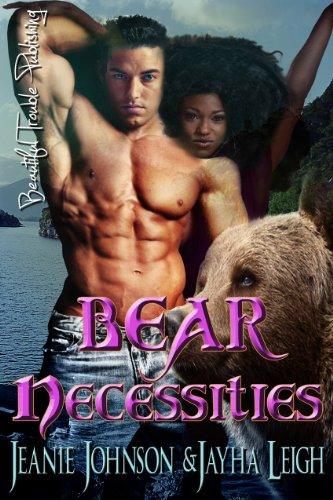 Bear Necessities